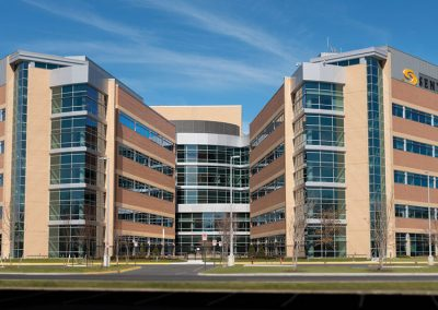 Sentara Leigh Hospital Norfolk, VA | 250 Beds